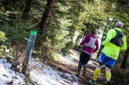 alpinetrailrun-ibk-web-by-bause-085