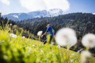 alpinetrailrun-ibk-web-by-bause-167