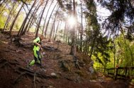 alpinetrailrun_innsbruck_patricksteiner_070-min-min