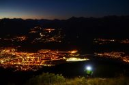 int_nighttrail-sujet