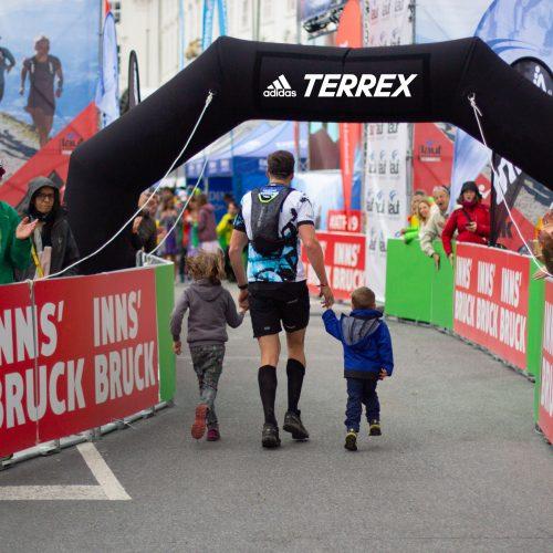 ibk-alpine-trailrun-459_terrex